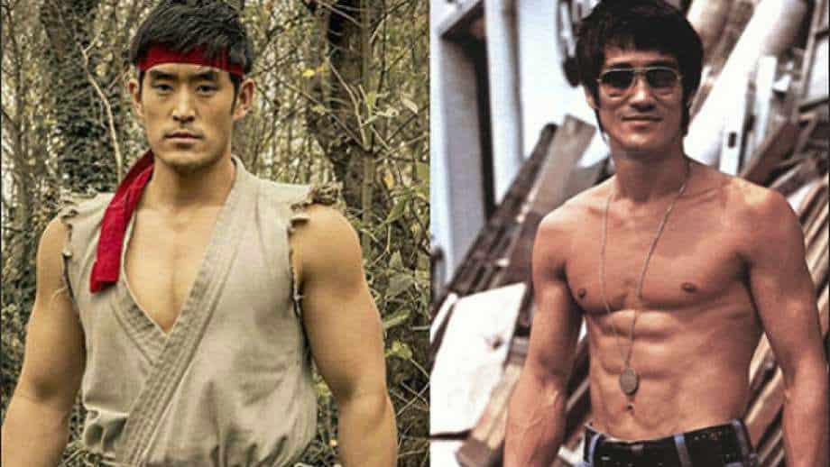 Quentin Tarantino pronašao glumca za Bruce Lee u 'Once Upon a Time in Hollywood'