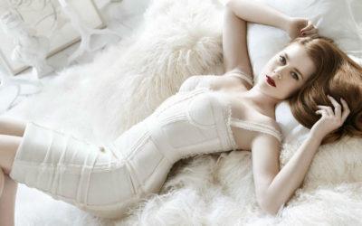 10 Najboljih filmova Amy Adams