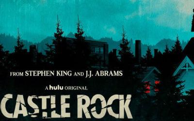 'Castle Rock' sezona 2 izabrana Lizzy Caplan u kultnoj 'Misery' ulozi