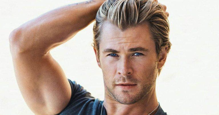 10 Najboljih filmova Chris Hemsworth