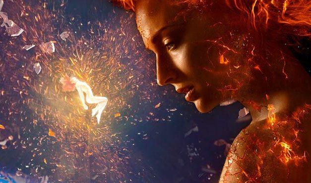 X-Men: Dark Phoenix – stigle prve reakcije i Rotten Tomatoes ocjena!