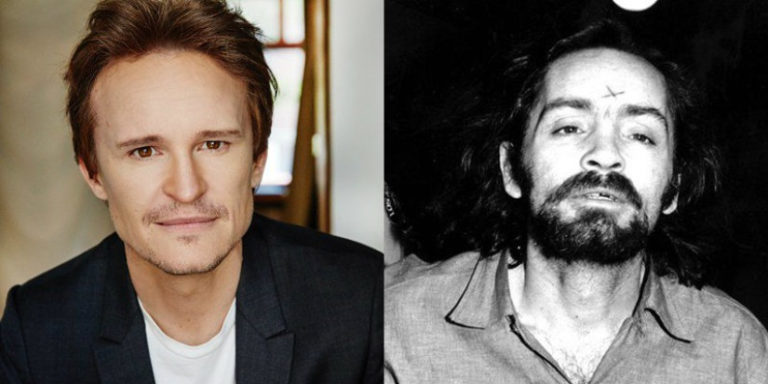 Quentin Tarantino 'Once Upon a Time in Hollywood' pronašao glumca za lik Charles Mansona!