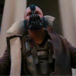Gotham sezona 5 najavljuje novog negativca!