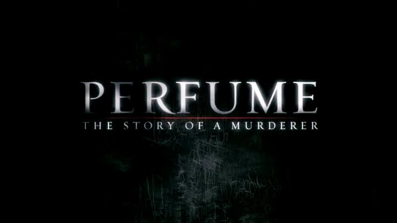 Perfume: The Story of a Murderer(2006)