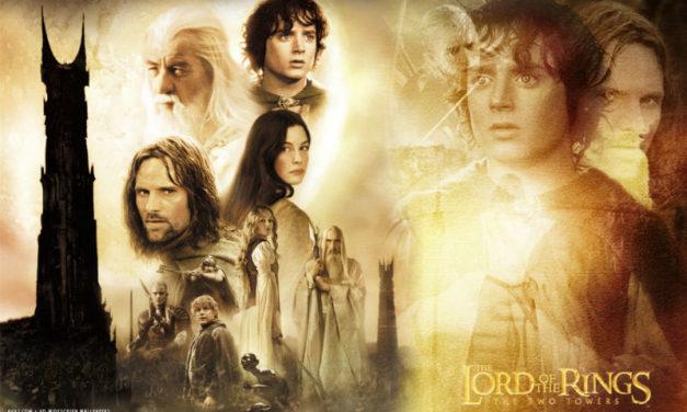 Lord Of The Rings TV serija započinje snimanje u Škotskoj ove godine