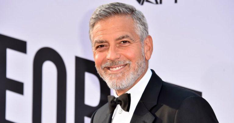 Najplaćeniji glumci 2018