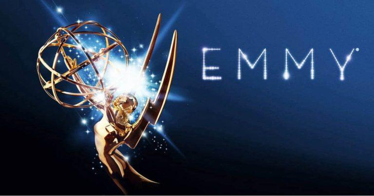 Emmy 2018 – Dobitnici