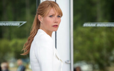 10 Najboljih filmova Gwyneth Paltrow
