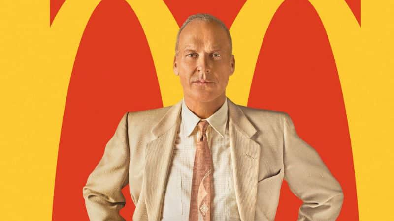 10 Najboljih filmova Michael Keaton