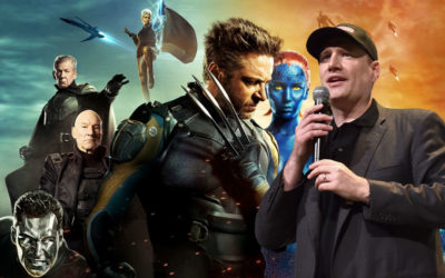 Alternativna post-credit scena filma 'Iron Man' spominje X-Men i Spider-Mana [video u članku]