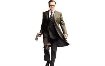10 Najboljih filmova Colin Firth