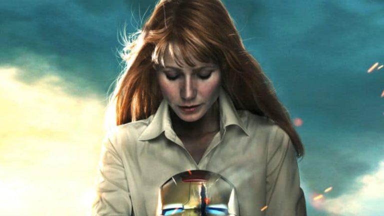 SPOJLERI U ČLANKU: Procurila slika iz 'Avengers 4' filma koja otkriva neke nove stvari!