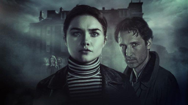 Trailer: Malevolent (2018)