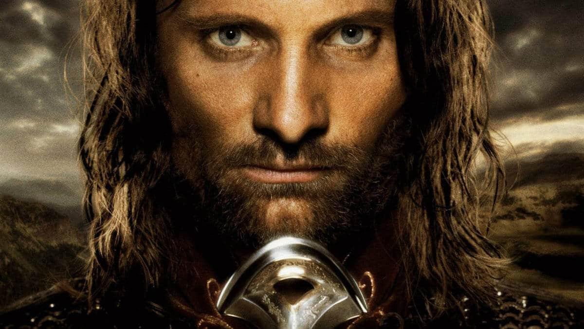 10 Najboljih filmova Viggo Mortensen