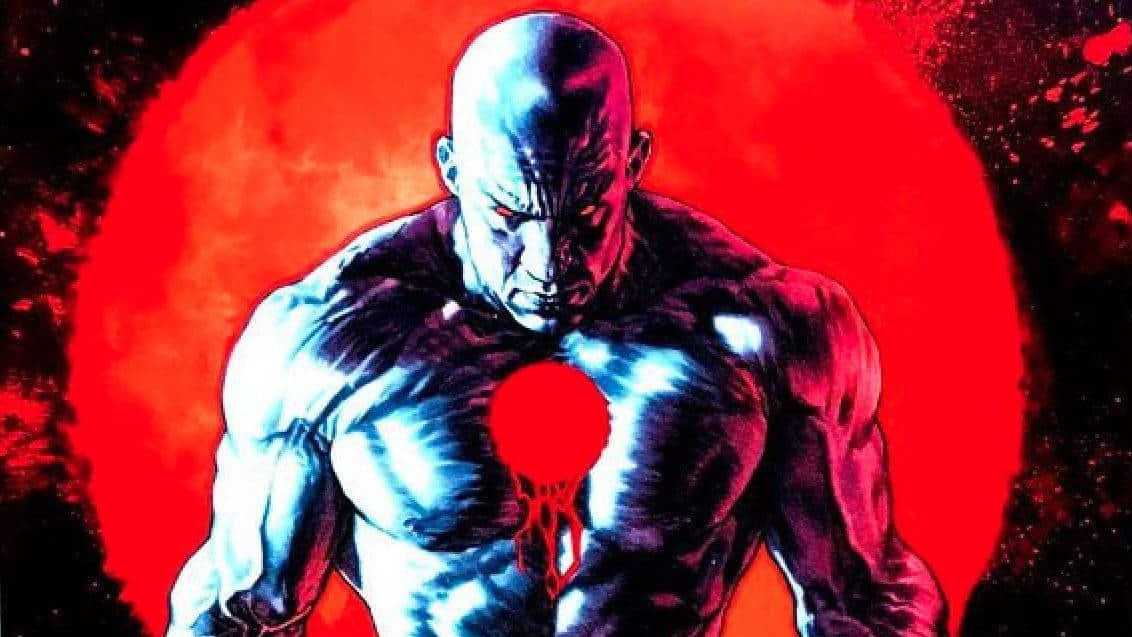 Vin Dieselov Bloodshot dobio prvi brutalni i odlični Teaser, te najavio kada dolazi puni Trailer