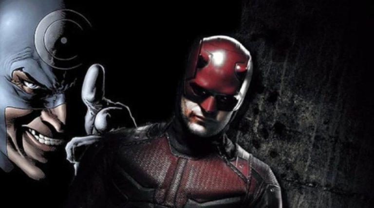 Novi 'Daredevil' trailer pokazuje uspon Bullseye