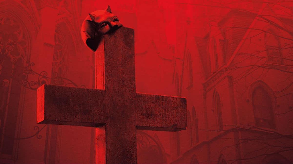 Recenzija: Daredevil - Sezona 3