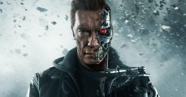 Sve što znamo o Terminator 6 filmu