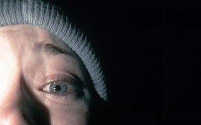 Redatelj Blair Witch Projecta zainteresiran za novi film u franšizi