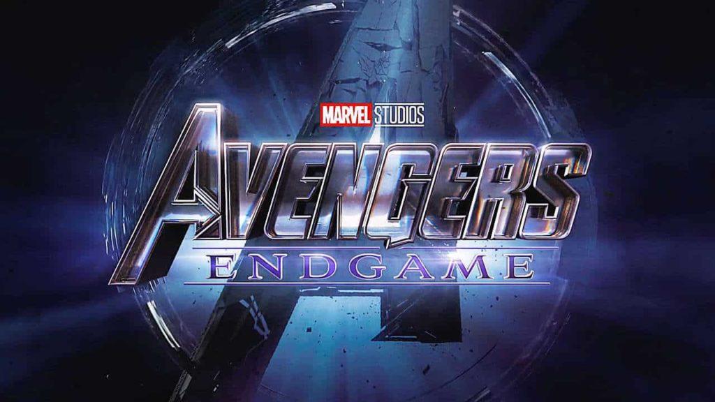 Avengers 4 - Sve što znamo o filmu