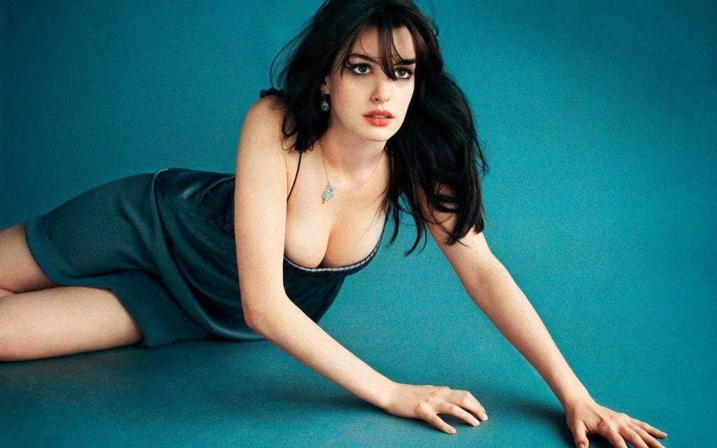 10 Najboljih filmova Anne Hathaway