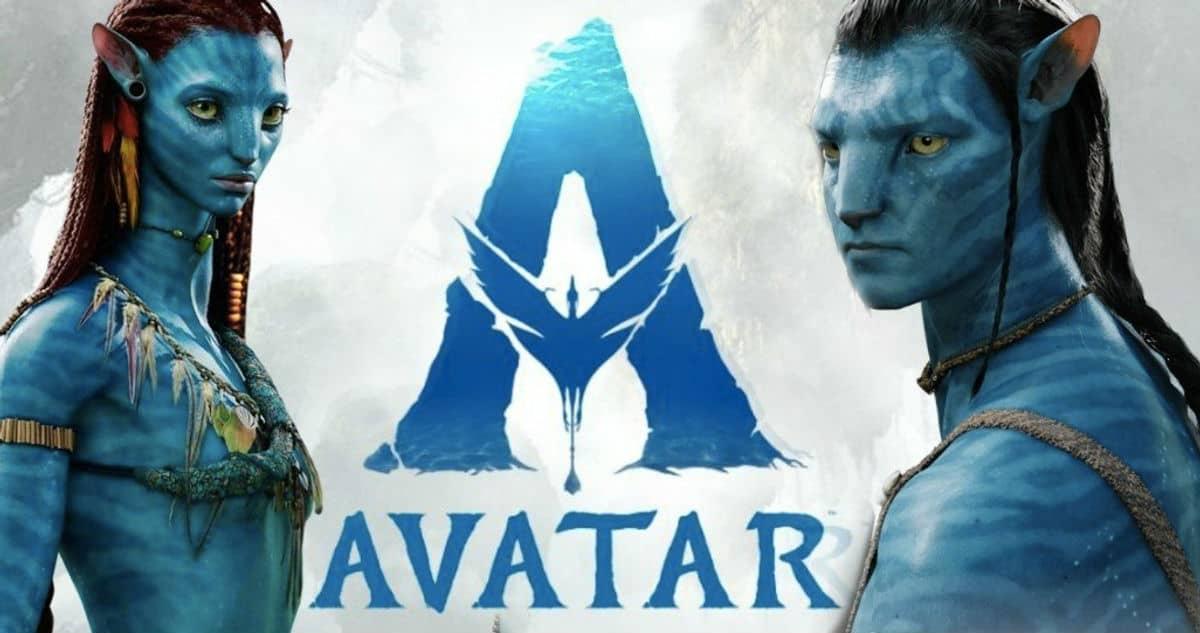 Avatar 2 završio snimanje i podijelio sliku iza kulisa novog ogromnog Matičnog broda nazvanog 'Sea Dragon'
