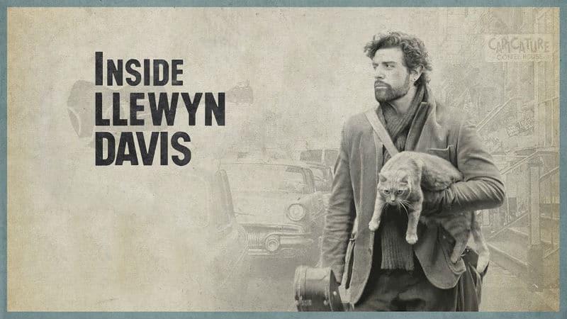 10 Najboljih filmova Adam Driver