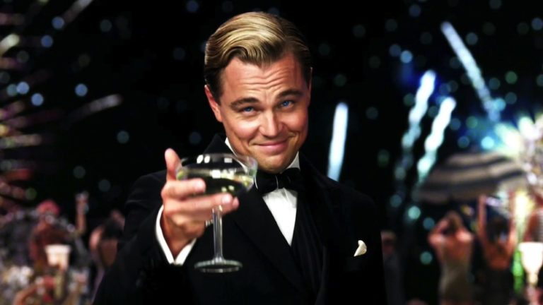 15 Najboljih filmova Leonardo DiCaprio