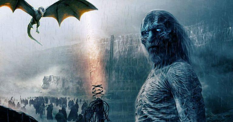 HBO objavio glavne glumce i redatelja Game of Thrones prequel serije