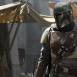 Star Wars: The Mandalorian potvrđen datum izlaska prvog trailera