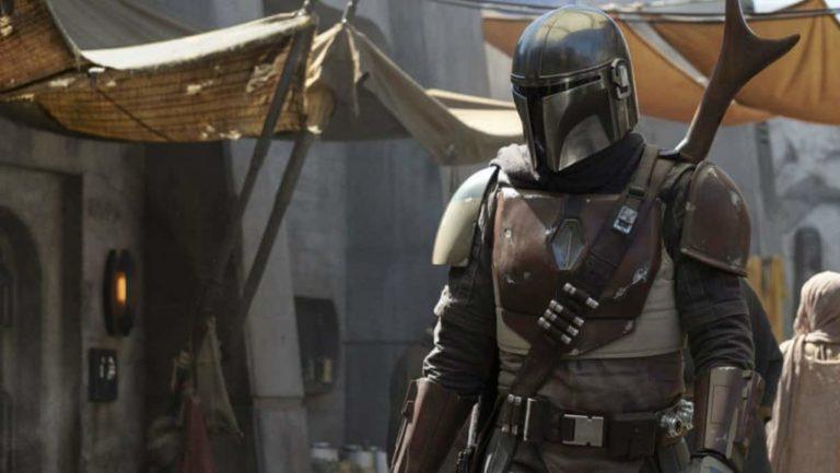 Pedro Pascal će predvoditi Star Wars TV Seriju 'The Mandalorian'