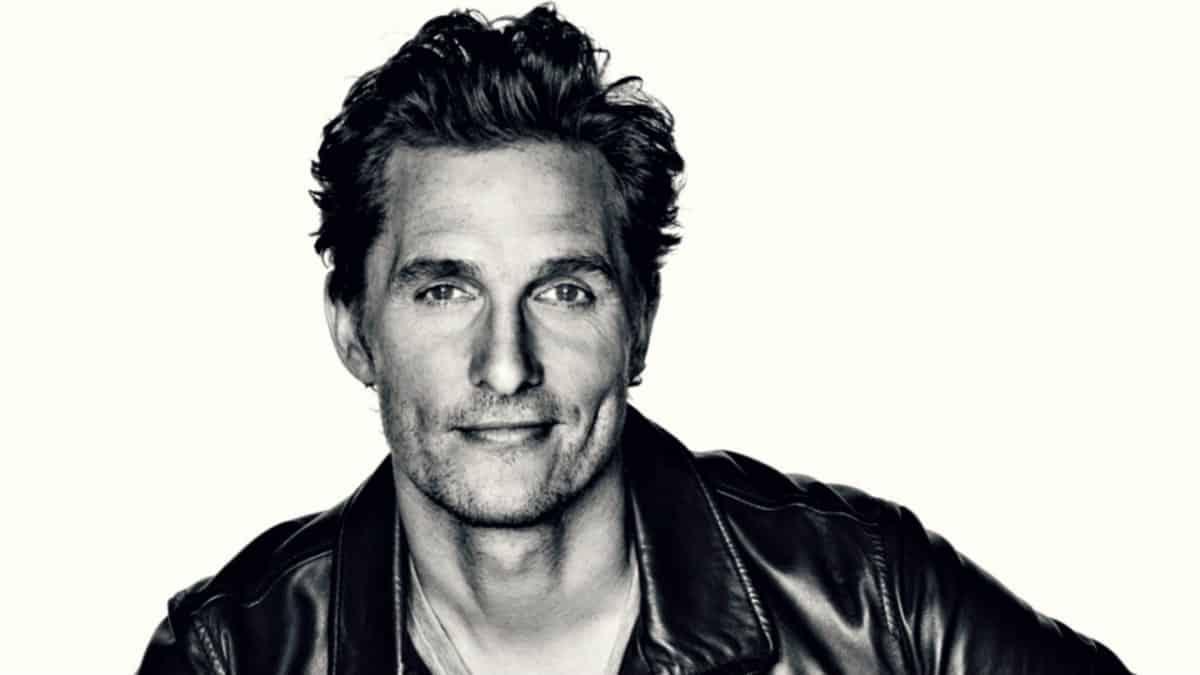 15 Najboljih filmova Matthew McConaughey