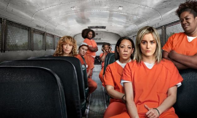 Orange is the new Black: Finalna sezona dobila datum izlaska i trailer