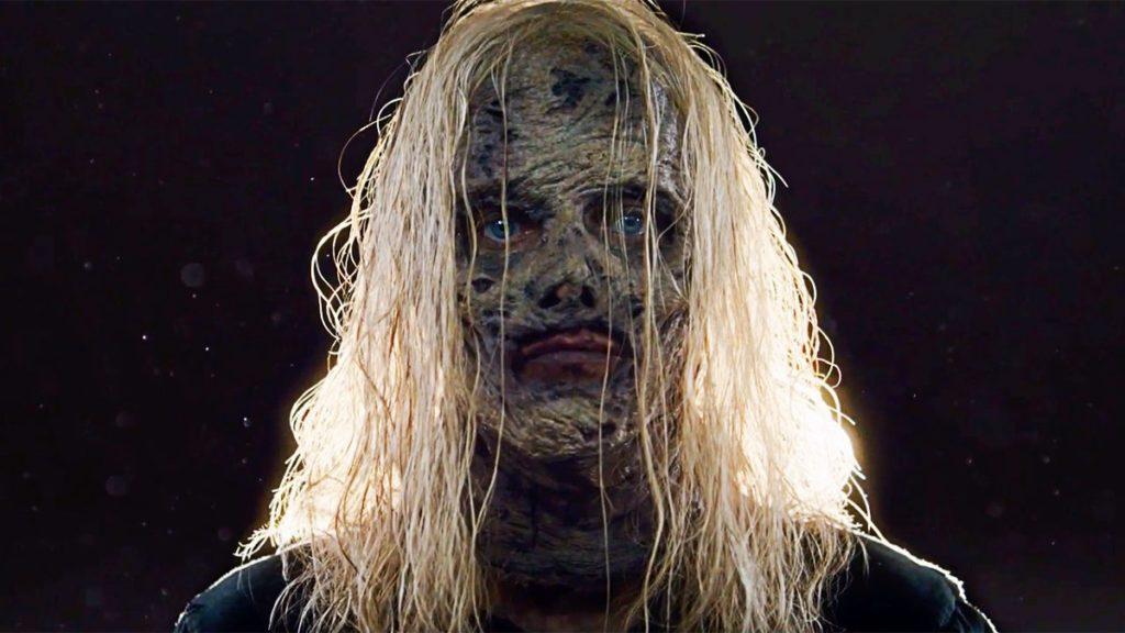 'The Walking Dead' Sezona 9B - zastrašujući trailer Whisperer vođa Alpha