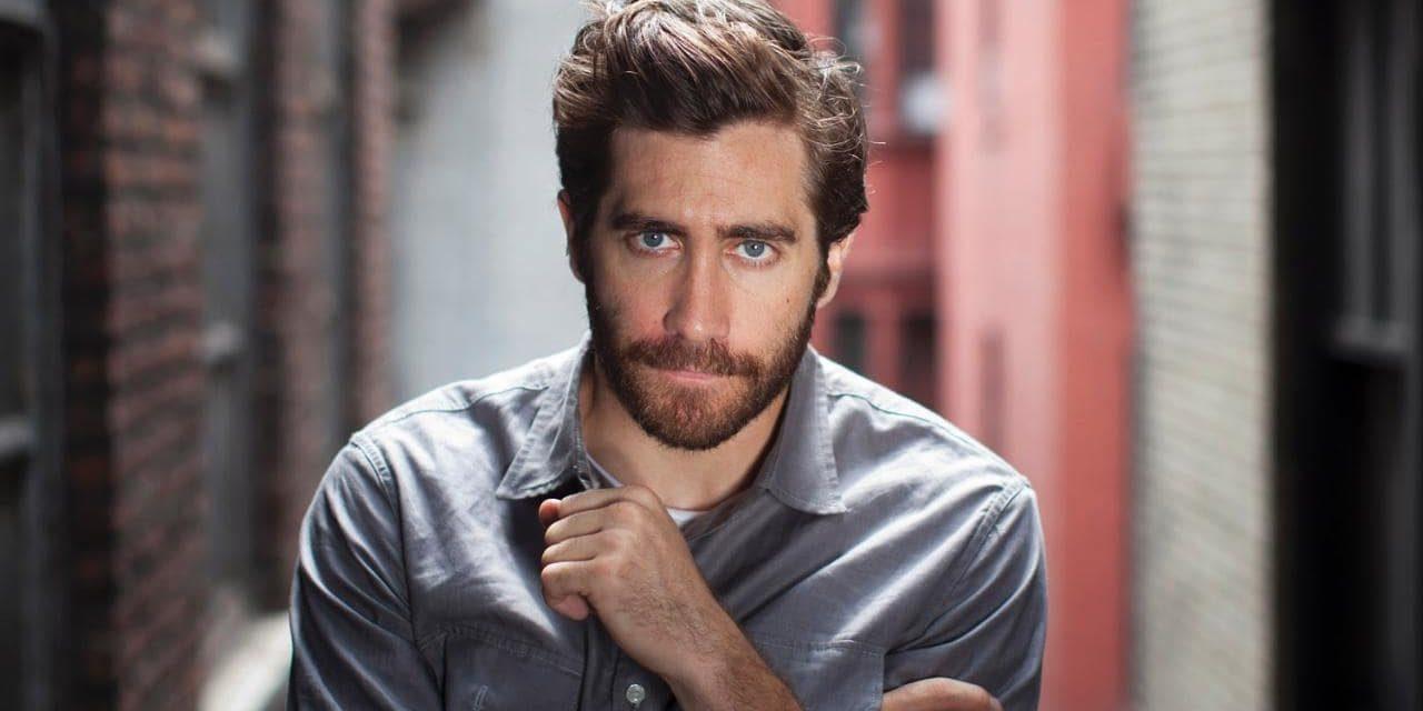 15 Najboljih filmova Jake Gyllenhaal
