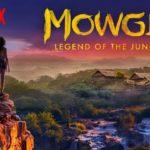 Recenzija: Mowgli: Legend of the Jungle (2018)