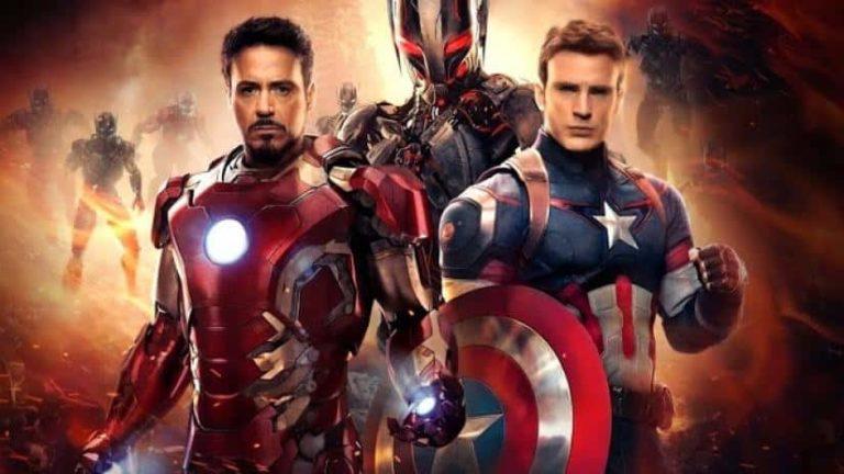Avengers 4 teorija: Iron Man ponovno stvara Ultrona kako bi pobijedio Thanosa