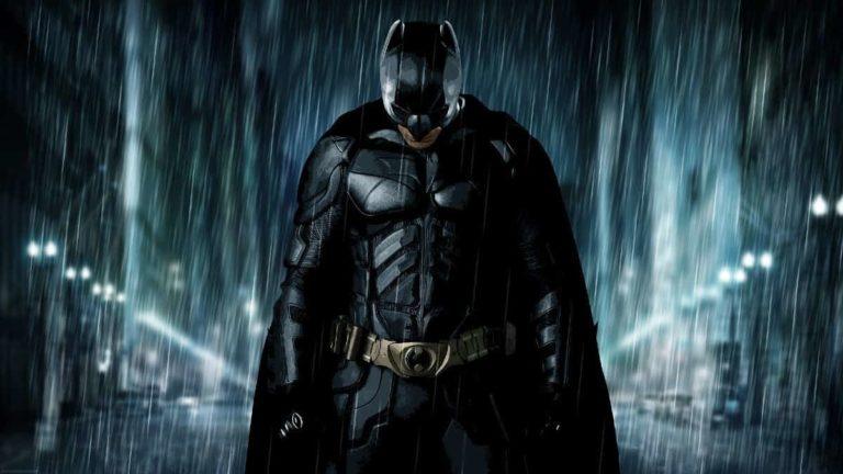 Top lista: Batman na filmu (1966-2019)