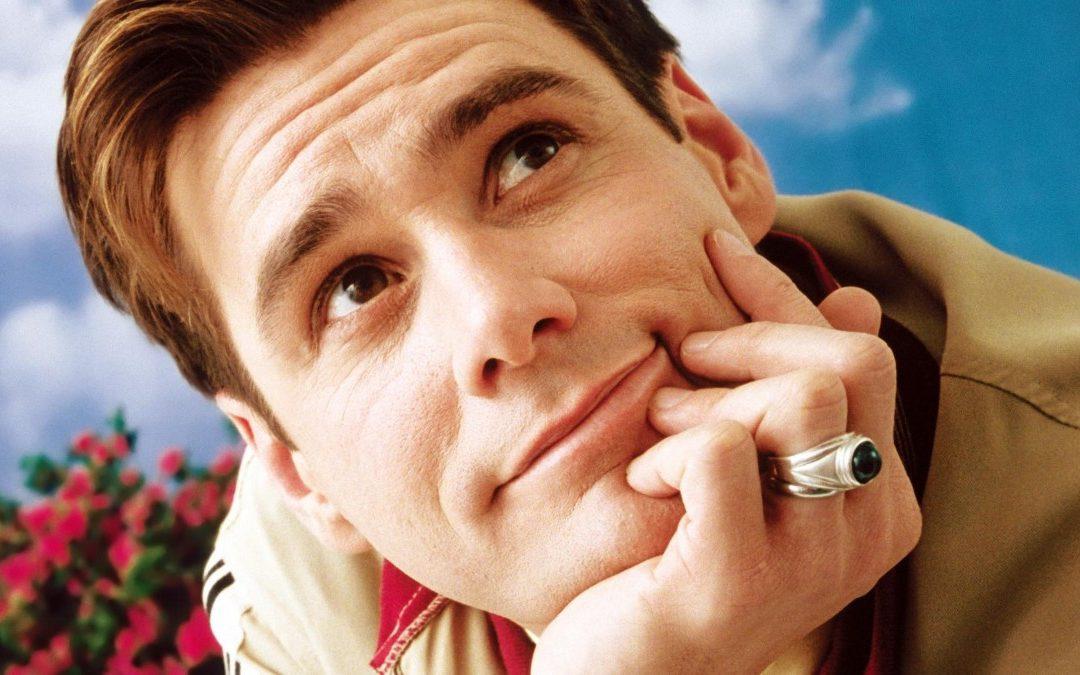 15 Najboljih filmova Jim Carrey