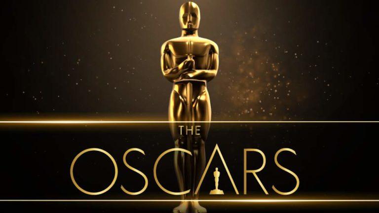 Nominacije za Oscara 2019