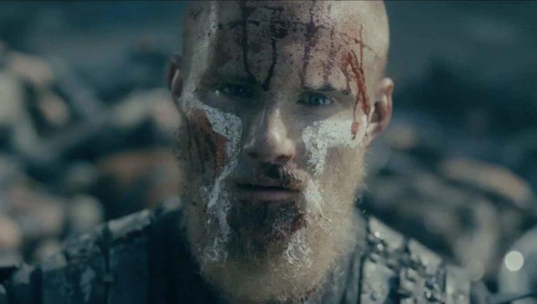 Vikings – Sezona 6 – Promo Trailer