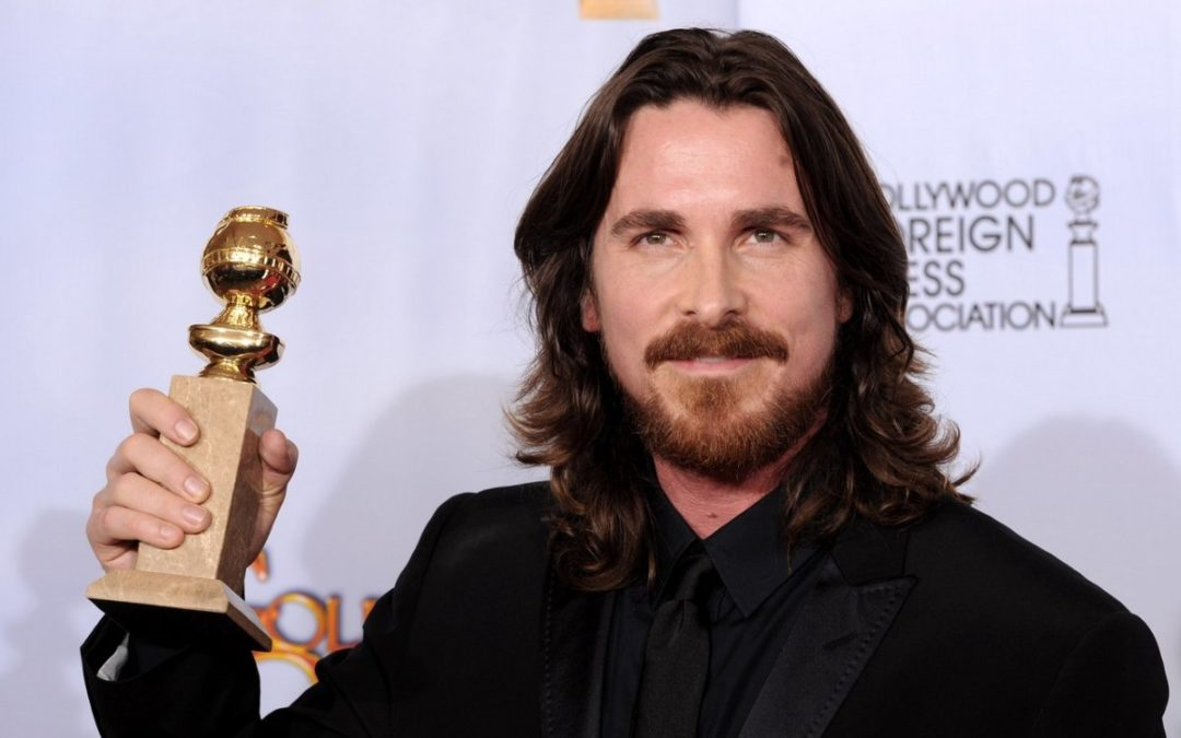 20 Najboljih filmova Christian Bale