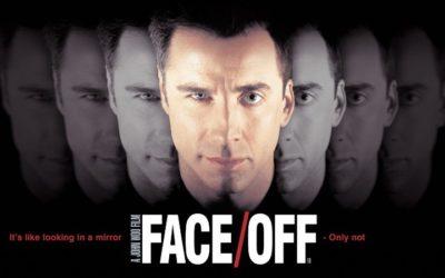 Face/Off Reboot u razvoju za Paramount