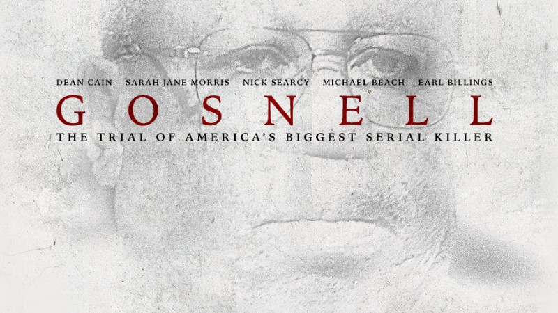 Recenzija: Gosnell: The Trial of America's Biggest Serial Killer (2018)