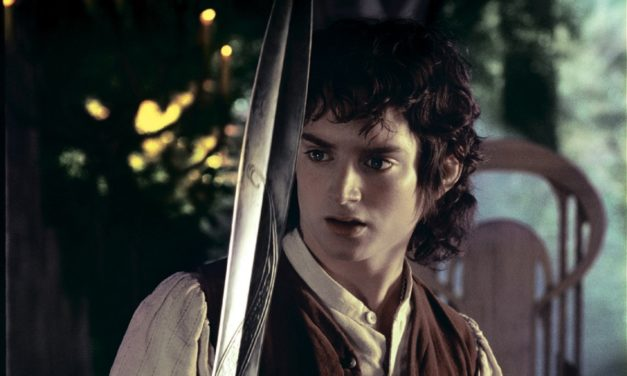 Lord of the Rings TV serija: Elijah Wood otvoren vratiti se u cameo ulozi