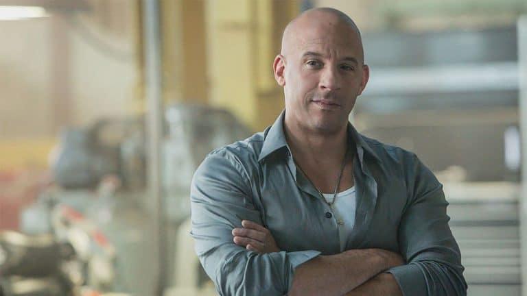 Fast & Furious 9: Vin Diesel najavio početak snimanja