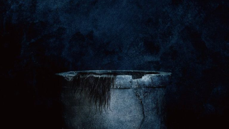 Stigao prvi teaser trailer i poster za novi 'Ring' film