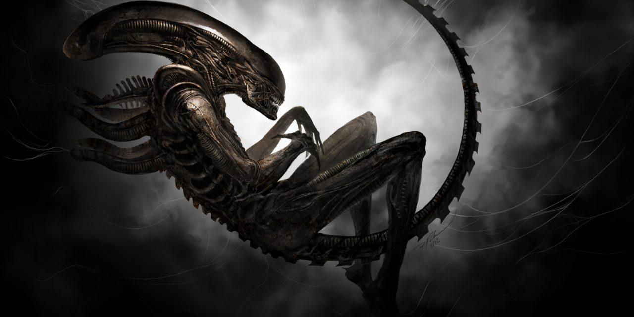 Stigao je trailer za šest kratkih Alien filmova
