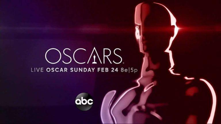 Oscari 2019. – Svijet filma predviđa!