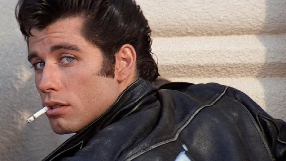 15 Najboljih filmova John Travolta